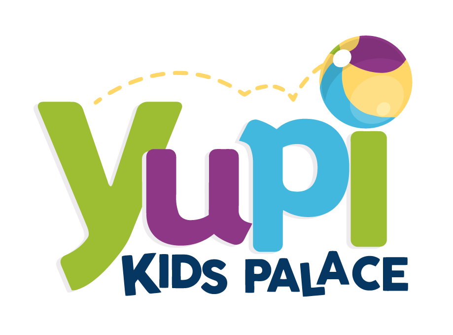 Yupi Kids Palace